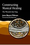 Picture of Constructing Musical Healing