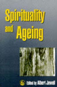 Picture of Apirituality and ageing