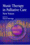 Picture of Music Therapy in Palliative Care