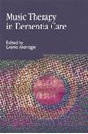 Picture of Music Therapy in Dementia Care