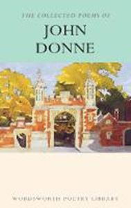 Picture of Collected Poems of John Donne