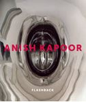 Picture of Anish Kapoor: Flashback