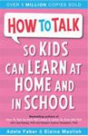 Picture of How To Talk So Kids Can Learn