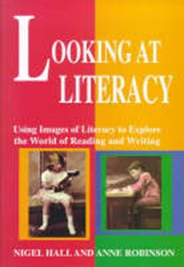 Picture of Looking at Literacy