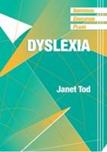 Picture of Dyslexia