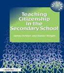 Picture of Teaching Citizenship in  the Secondary School