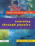 Picture of Learning Through Phonics