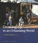 Picture of Growing Up in an Urbanizing World