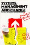 Picture of Systems,management and change
