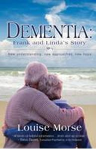 Picture of Dementia : Frank and Linda's Story