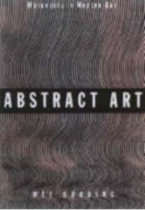 Picture of Abstract Art