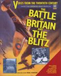 Picture of Battle of Britain and the Blitz