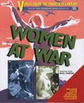 Picture of Voices from the Twentieth Century: Women at War