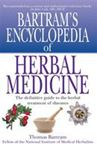 Picture of Bartram's Encyclopedia of Herbal Medicine