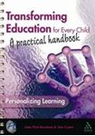 Picture of Transforming Education for Every Child: A Practical Handbook