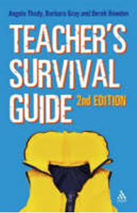 Picture of Teacher's Survival Guide 2ed