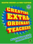 Picture of Creating Extra-Ordinary Teachers