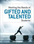Picture of Meeting the Needs of Gifted and Talented Students