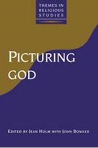 Picture of Picturing God