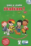 Picture of Sing and Learn Italian!