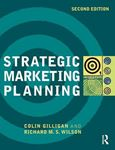 Picture of Strategic Marketing Planning 2ed