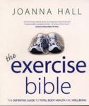 Picture of Exercise Bible £14.99