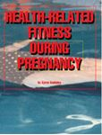 Picture of Health-related Fitness During Pregnancy