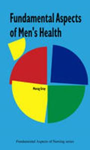 Picture of Fundamental Aspects of Men's Health