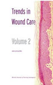 Picture of Trends in Wound Care Vol II
