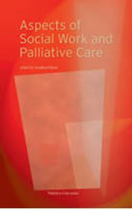 Picture of Aspects of Social Work and Palliative Care