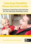 Picture of Learning Disability Nurse Survival Guide: Common Questions and Answers for the Learning Disability Nurse