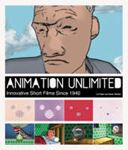 Picture of Animation Unlimited
