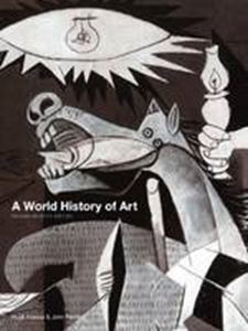 Picture of World History of Art