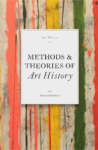 Picture of Methods & Theories of Art History