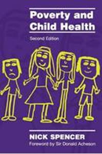 Picture of Poverty and Child Health 2ed