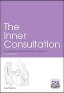 Picture of Inner Consultation: How to Develop an Effective and Intuitive Consulting Style 2ed