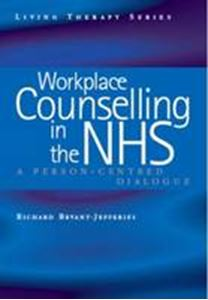 Picture of Workplace counselling in the NHS