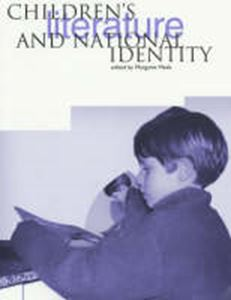 Picture of Children's Literature and National Identity