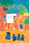 Picture of Teachers And Human Rights Education