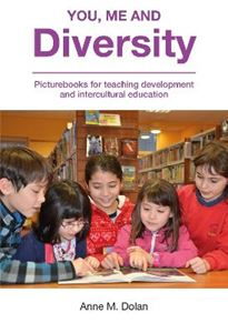 Picture of You, Me, and Diversity: Picturebooks for Teaching Development and Intercultural Education