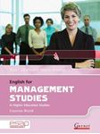 Picture of English For Management Studies In Higher Education Studies