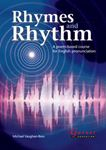 Picture of Rhymes and Rhythm