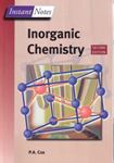Picture of Inorganic Chemistry