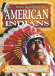 Picture of American Indians