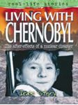 Picture of Living with Chernobyl