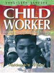 Picture of Child worker