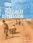 Picture of Great depression