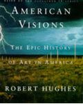 Picture of American Visions: Epic History of Art in America