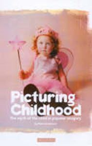 Picture of Picturing Childhood