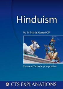 Picture of Hinduism From A Catholic Perspective